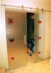 porte verre70
