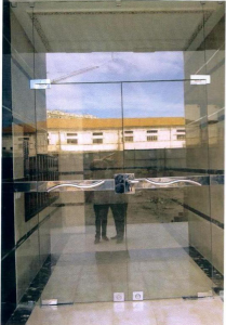 porte verre72