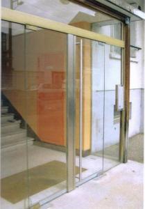 porte verre73