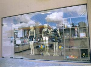 porte verre80