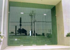 porte verre84