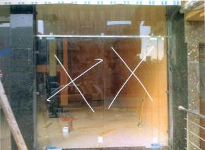porte verre88