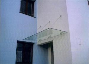 rideau verre8